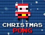 Gwiazdkowy Pong
