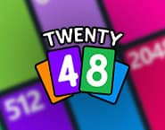 Twenty48