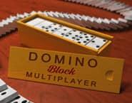 Domino dla wielu graczy