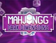 Mahjong: Mroczne wymiary