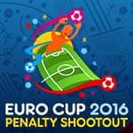Rzuty karne w Mistrzostwach Europy 2016