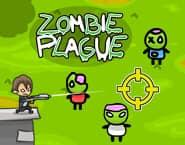 Plaga zombi