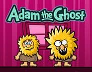 Adam i Ewa: Adam jako Duch