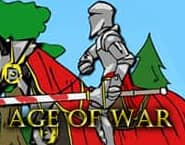 Age of War 1