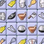 Kuchenne połączenia 2