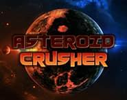 Kruszarka asteroidów
