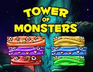 Wieża potworów