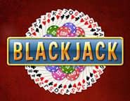 Król blackjacka