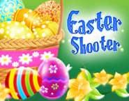 Wielkanocne zbijanie jajeczek