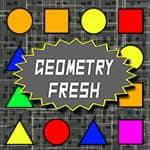 Świeża geometria