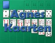 Karty Agnes