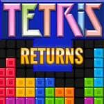 Powrót Tetris