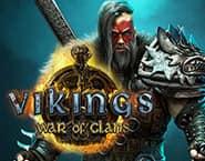 Wikingowie: Wojna klanów