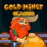 Kopalnia złota - klasyka