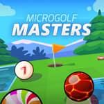 Mistrzowie mikro golfa