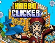 Habbo klikanie