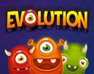 Ewolucja Online