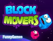 Block Movers