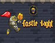 Castle Light