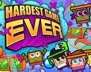 Najtrudniejsza gra świata Nickelodeona