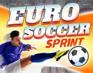 Euro Futbol Sprint