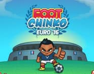 Footchinko Euro 2016