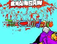 Potwór Chainsaw