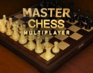 Mistrzowskie szachy dla wielu graczy