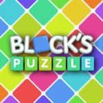 Blokowa układanka
