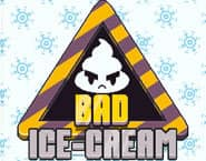 Bad Ice-Cream 1