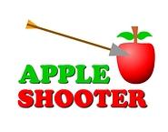 Strzelanie do jabłek