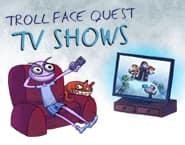 Troll Face Quest: programy telewizyjne