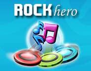 Bohater Rocka