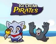 Piraci lodziarze