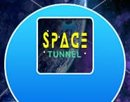 Kosmiczny tunel