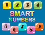 Inteligentne liczby
