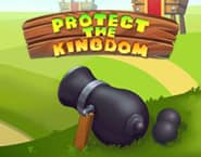 Chroń królestwo