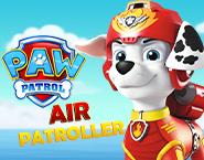 Paw Patrol Air Patroller