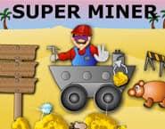 Super górnik