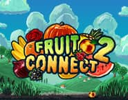 Fruit Connect 2 HD