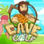 Jaskiniowy golf