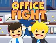 Walka w biurze
