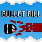 Bullet Bill Online