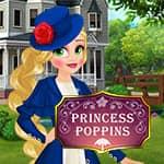 Księżniczka Poppins