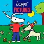 Lappa 2 Obrazki