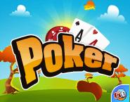 Poker dla wielu graczy
