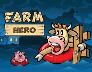 Farm Hero