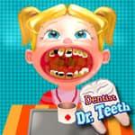 Dentysta Dr. Z?bek