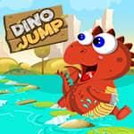 Dino skoki