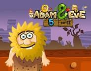 Adam i Ewa 5 - Część 2